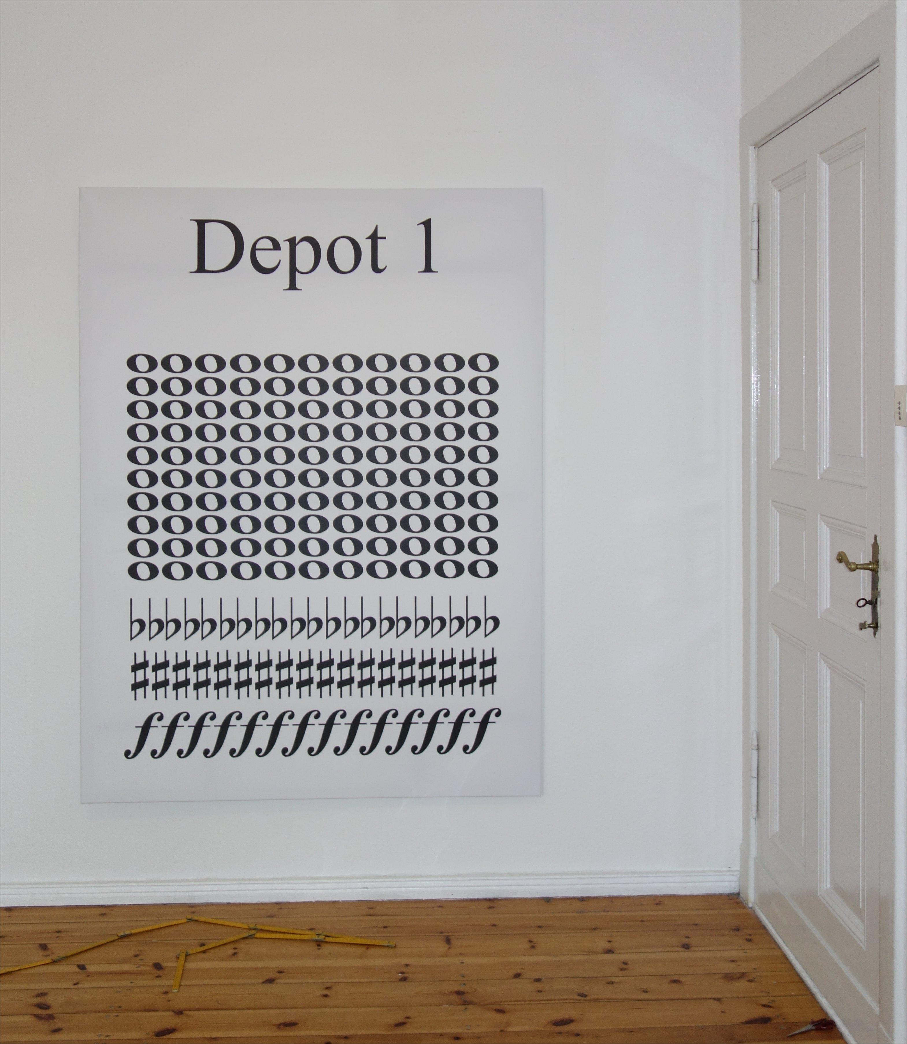 Kreidlers Leinwandarbeiten Galerie Der Stadt Sindelfingen